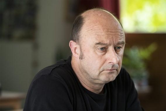 Bruno De Wever dreigt met vertrek bij Kazerne Dossin