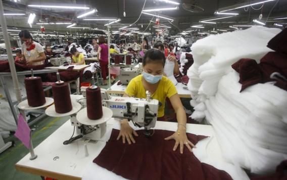 H&M vertelt in welke fabriek je kleding werd gemaakt