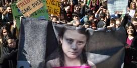 Paul De Grauwe: 'Klimaatcrisis overheerst nu echt het debat'