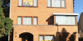 Derde schietpartij in de omgeving van huis van De Wever