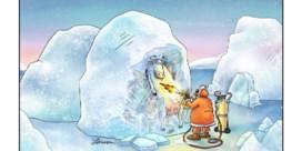 Na 24 jaar zijn ze terug: de cartoons van 'The far side'