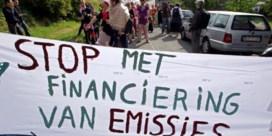 'Vervuilende multinationals krijgen miljoenen subsidies uit Vlaams klimaatfonds'