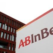 Nieuwe acties mogelijk bij AB InBev na Nieuwjaar