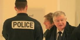 Voormalige toplui Franse telecomgigant Orange veroordeeld na tientallen zelfdodingen onder personeel