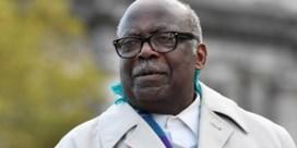 Fabien Neretsé eerste veroordeelde voor genocide in België