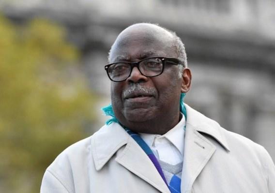 Fabien Neretsé veroordeeld tot 25 jaar cel voor Rwandese genocide