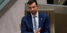 Loonsverlaging voor Vlaamse parlementairen, maar niet voor ministers