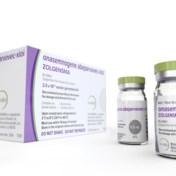 Ophef over loting 'Pia-medicijn'