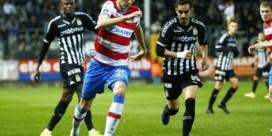 Club Brugge speelt inhaalwedstrijd tegen Charleroi op 29 januari
