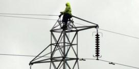 Fors meer klachten over energieleveranciers