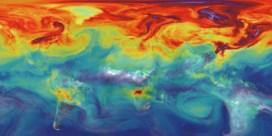 Hoe Europa met satellieten onze CO2-uitstoot in het oog wil houden