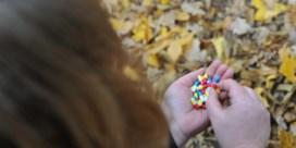 Kinderen uit arme gezinnen nemen vaker antidepressiva