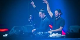 41 feestvierders bespoten met pepperspray tijdens optreden Dimitri Vegas & Like Mike