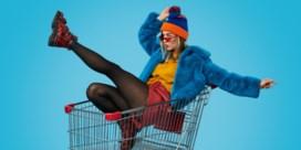 Waarom we niet willen winkelhieren (maar wel hier willen winkelen)