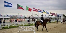 Nieuw paardenparadijs in Knokke-Heist wordt Wellington van Europa