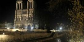 Voor het eerst sinds 1803 geen middernachtmis in Notre Dame op Kerstmis