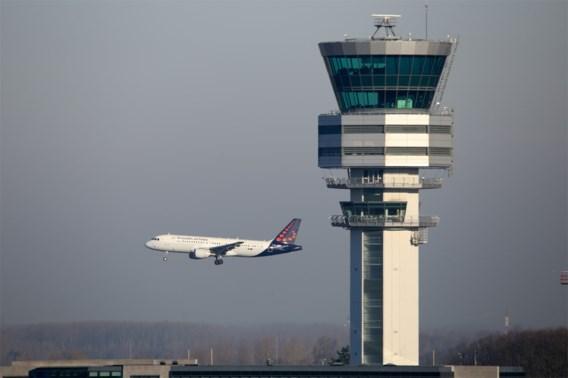 Brussels Airport start eigen 5G-netwerk