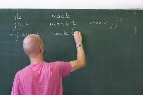 Nederlandstalige scholen in Brussel blijven populair
