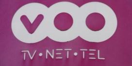 Groen licht voor onderhandelingen over verkoop van Voo aan Providence