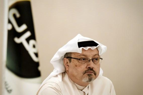 'Travestie van rechtspraak gaat door in Saudi-Arabië'