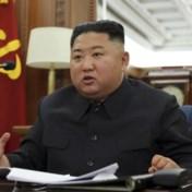 Washington stuurt aan op topoverleg over Noord-Korea