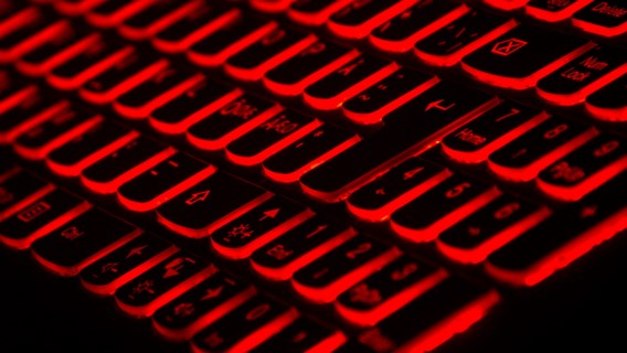 Cybercriminelen slaan toe in politieschool: gegevens politiemensen en magistraten op straat