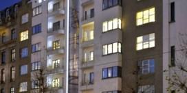 Brussels architectenbureau gaat Kaaitheater verbouwen