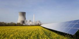 Drie kerncentrales minder in één maand