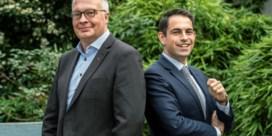 PVDA botst op Franstalig cordon