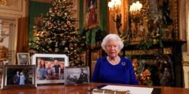Queen looft 'plichtsbesef' van klimaatjongeren