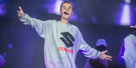 Justin Bieber maakt in 2020 comeback na donkere periode