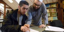 In februari gaat eerste imamopleiding in België van start