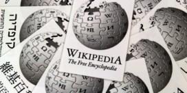 Hoogste jurisdictie in Turkije : 'Blokkering Wikipedia illegaal'