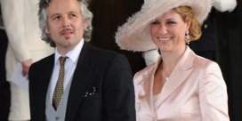 Controversiële ex-schoonzoon van Noorse koning stapt uit het leven