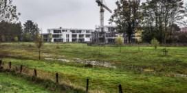 'De bouwshift is verder weg dan ooit'