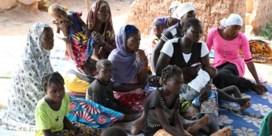 Jihadisten viseren vrouwen in drieste terreuraanval om sociaal weefsel te ontwrichten