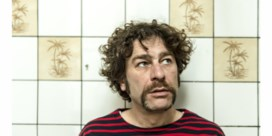 Freddy De Vadder werkt aan nieuwe tv-reeks
