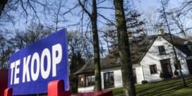 Na topjaar kondigt woningmarkt zich in 2020 minder uitbundig aan