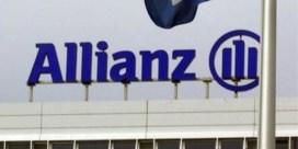 Gegevens 160.000 Belgische Allianz-klanten gestolen