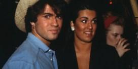 Exact drie jaar na George Michael is ook zijn zus onverwachts overleden