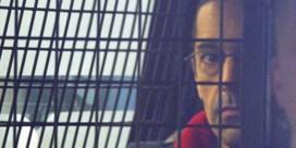 Parket start onderzoek naar 'jacht' op handlanger Marc Dutroux