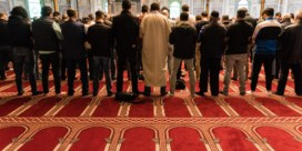 'Een vrouwelijke imam, waarom niet?'