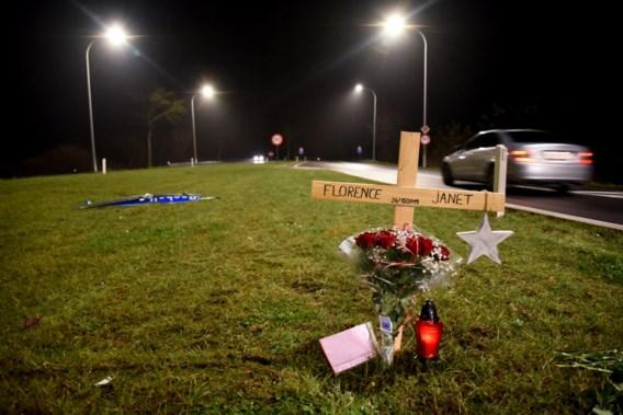 Kruispunt Bree 'wellicht aangepast' na dodelijk ongeval op kerstavond