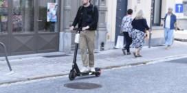Het 'speelgoed' dat Belgische steden veroverde