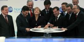 Moskou aan EU, na Nord Stream-sancties VS: 'Ons Russisch gas is goedkoper'