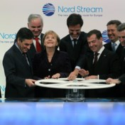 Moskou aan EU, na Nord Stream-sancties VS: 'Ons Russisch gas is goedkoper'