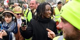 'Macron uit het Élysée jagen, daar ging het mij niet om'