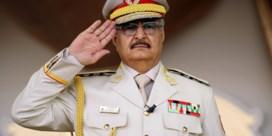 VN tasten in het duister over Libische miljarden