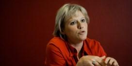 ABVV: 'Sociale zekerheid wordt langs alle kanten aangevallen'