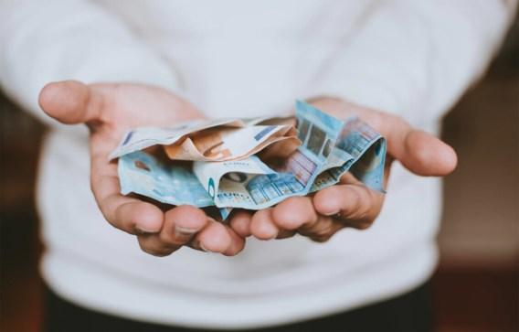 Topman Febelfin heropent aanval op minimumrente spaarboekjes